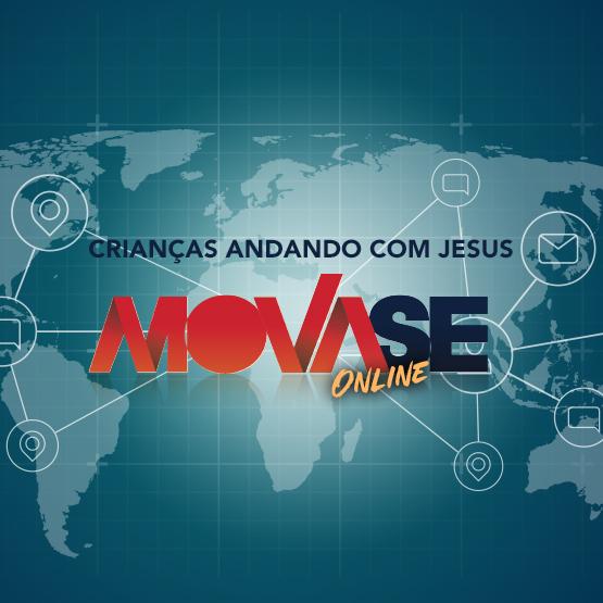 MOVA-SE 2020 Online